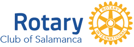 Rotary Club of Salamanca