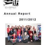 Annual Report 11 12