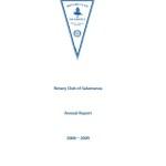 8 9 Annual Report