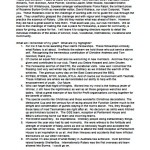 7 8 Annual Report