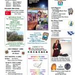 Bulletin 31 March 2015