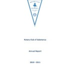 10 11 Annual Report