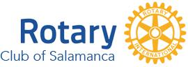 Rotary Club of Salamanca